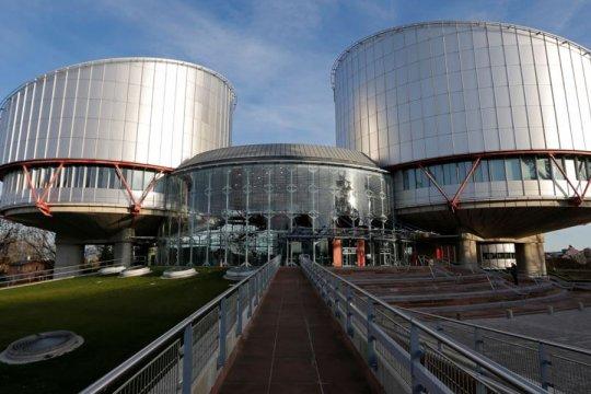 Нарушение Европейским судом по правам человека принципов субсидиарности и свободы усмотрения государства в деле А. Навального