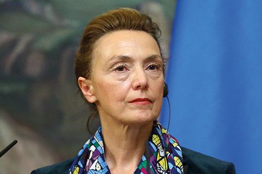 Совет Европы: система инструментов защиты прав человека