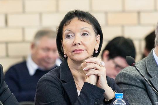Надежда Арбатова: Марио Драги - профессионал высочайшего класса