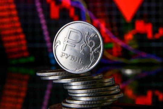 Россия в мировой экономике: потенциал экономического роста в постковидный период