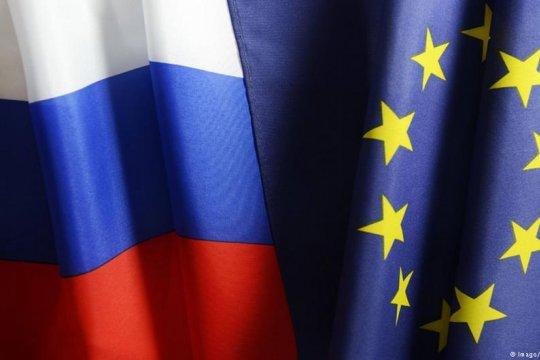 Немецкий политик рассказал об усталости России от упреков Запада