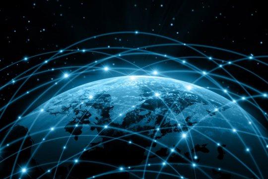Политический имидж в условиях развития цифрового пространства
