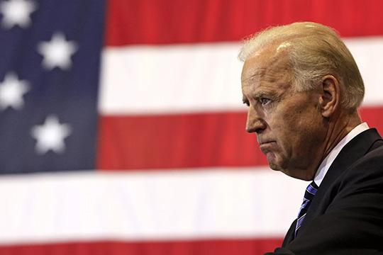 Другой президент – прежний курс: интересы США и их союзников совпадают всё меньше