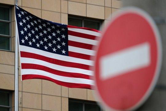 Госдеп США составил санкционный список чиновников из КНР и Гонконга