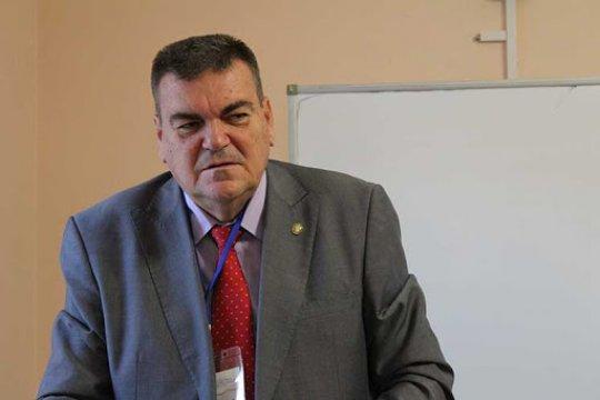 Россия и Куба шагают вместе: и в науке, и в образовании...