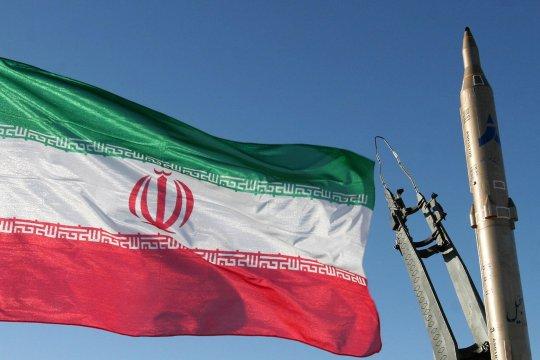 Вернутся ли США к договоренностям по «иранскому ядерному досье»?