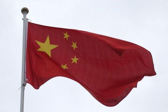Китайские власти ввели санкции против 10 парламентариев, ученых и политиков из ЕС