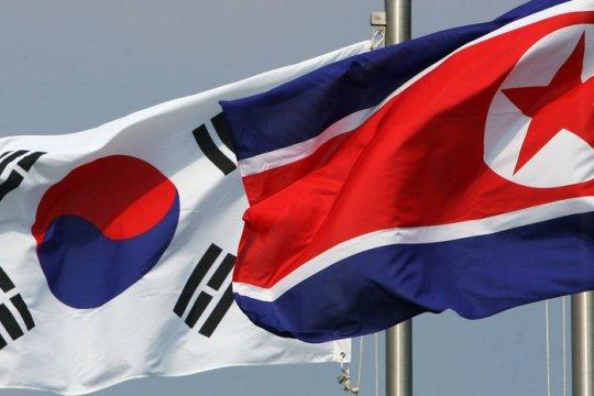 В КНДР пригрозили аннулировать военное соглашение с Южной Кореей