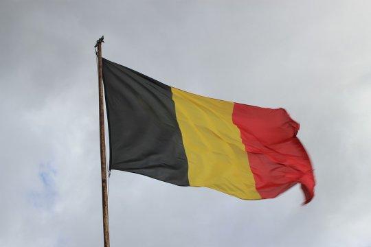 Суд Брюсселя обязал власти отменить ограничения, введенные из-за COVID-19