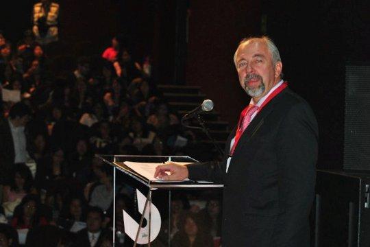 Николай Школяр о перспективах экономики Латинской Америки и её сотрудничества с мировыми лидерами