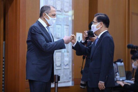 Южную Корею беспокоит ракетный запуск КНДР
