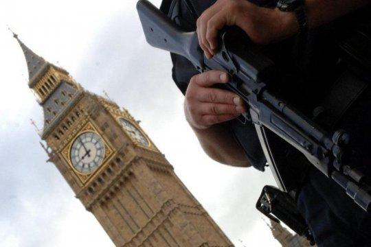 Стратегия национальной безопасности Великобритании – на этот раз комплексная (часть 2)