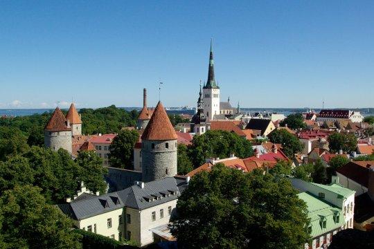Правительственный кризис в Эстонии: возможные причины и последствия