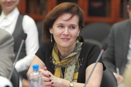 Деловые связи России с Латинской Америкой в условиях пандемии: проблемы и перспективы