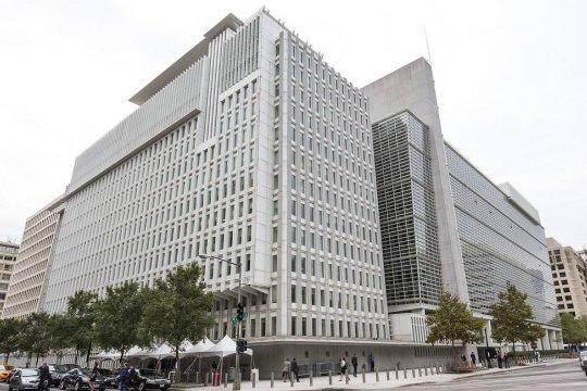 Всемирный банк назвал крупнейших должников России