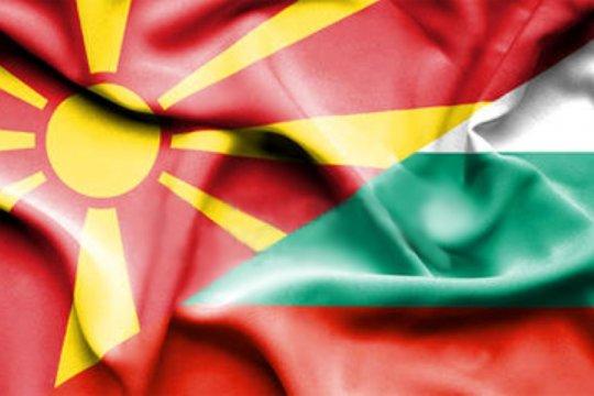 Македонское «яблоко раздора» снова зреет на Балканах