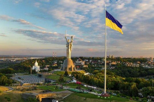 Украина: социология и национализм