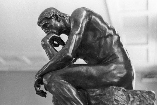 Западная философия и современность