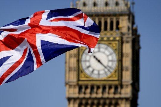 The Times: в Великобритании готовится закон о противодействии враждебным странам