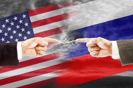 СМИ: США готовы ввести санкции против суверенного долга России