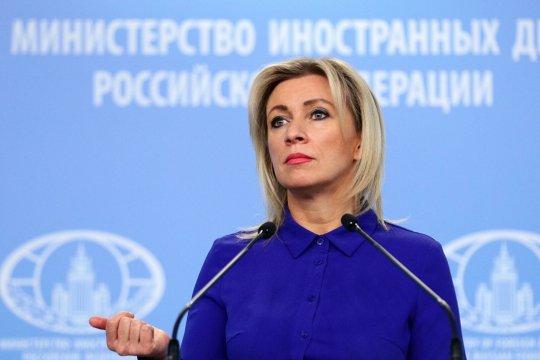 В МИД России призвали воздержаться от «опасного использования» арктической темы