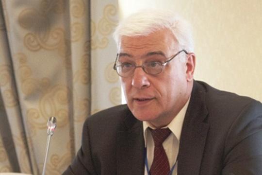 Бужинский: Без США участие России в ДОН теряет смысл