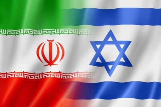 «Серая зона» - к вопросу об ирано-израильских отношениях