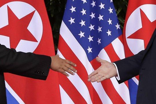 КНДР: ожидать ли изменений в дипломатии Байдена?