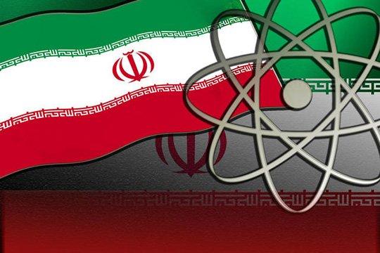США передали Ирану Дорожную карту отмены санкций