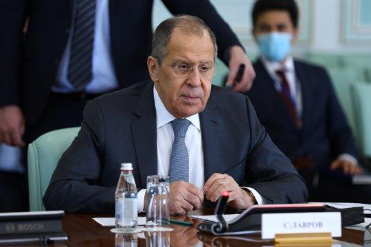 Россия ждёт от США ясности относительно Договора об открытом небе