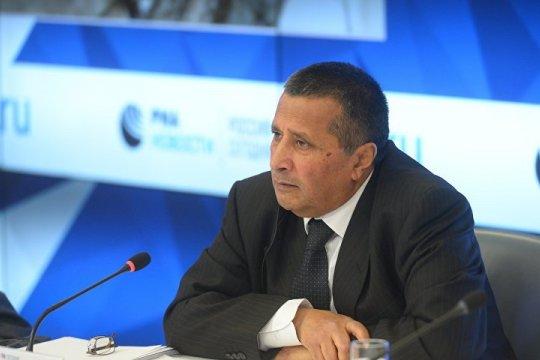 Ахмед Салем аль-Вахейши: Йемен поддерживает новый план Саудовской Аравии по урегулированию конфликта в стране