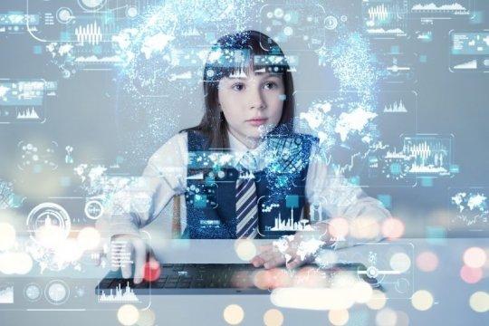 Будущее  онлайн-образования: возможности и риски