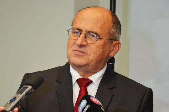 Глава МИД Польши едет на Украину из-за ситуации на ее границах