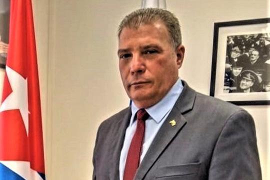 Министр туризма Кубы: «Ждём как можно больше туристов из России»