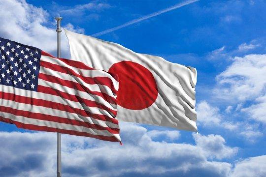 США заявили о готовности защищать Японию с помощью ядерного оружия