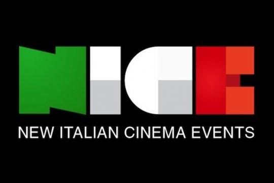 N.I.C.E – окно в современную Италию