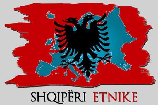 Марко Крлич: албанцы вероломным образом создают у нас перед носом Великую Албанию
