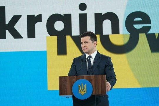 Украинский проект Запада: развязка не за горами