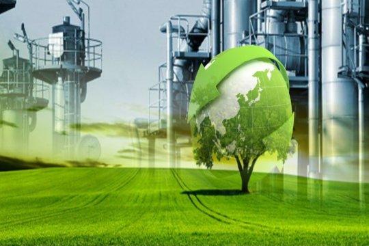 Сергей Караганов: «У России есть шанс для продвижения собственной экологической концепции на международной арене»