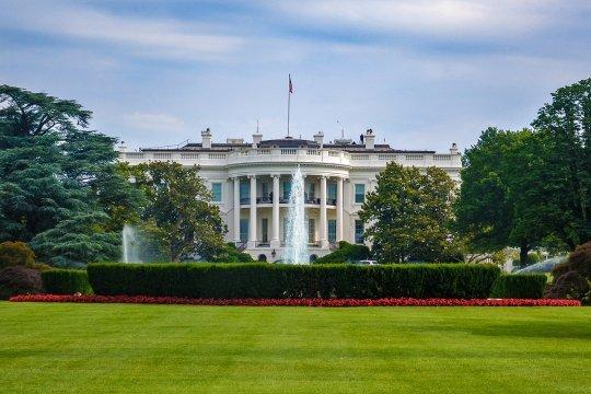 Власти США ввели новые антироссийские санкции