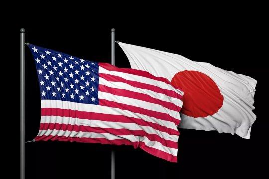 Диалог Вашингтона и Токио: в поиске новых тем?