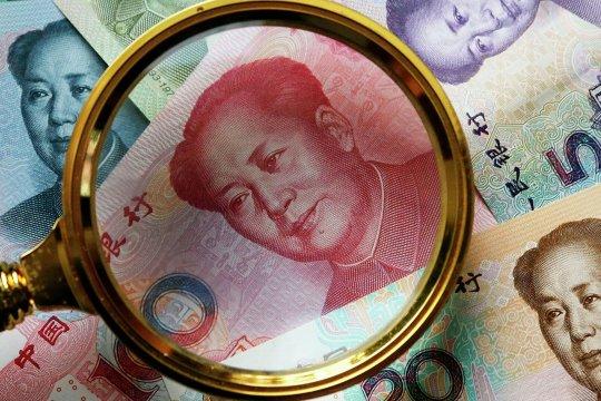 Кому и почему не нравятся китайские кредиты?