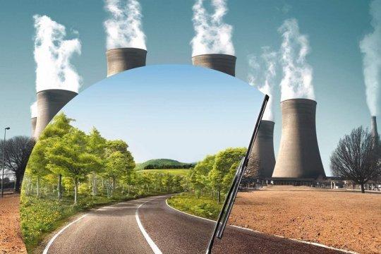 «Энергетическое затворничество» – не выбор для России
