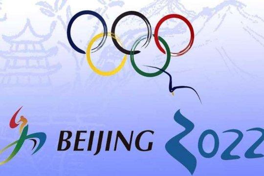 В МИД Китая предостерегли США от политизации Олимпийских игр в Пекине
