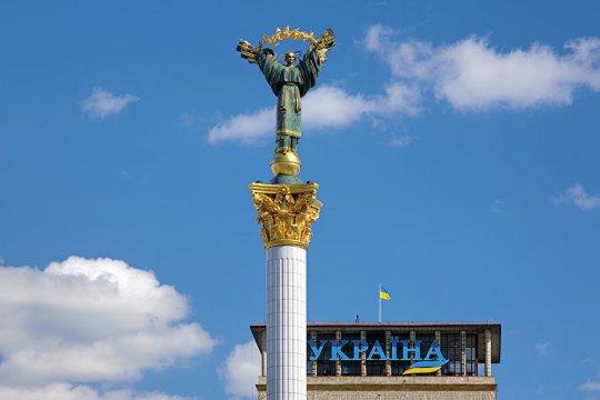 Украинский русский язык?