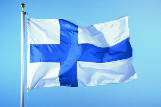 Правительство Финляндии отозвало из парламента закон о введении карантина