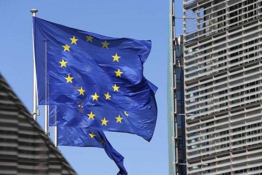 В ЕС назвали обвинения России в недружественных действиях необоснованными