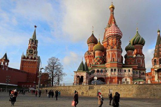 О решении по встрече Путина и Байдена будет сообщено в ближайшее время – Песков