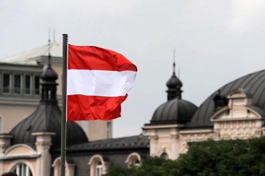 В МИД Австрии ответили на «проклятие» Эрдогана