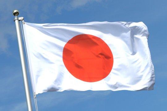 Нижняя палата парламента Японии приняла законопроект о референдуме по Конституции